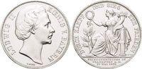 Siegestaler 1871 Bayern Ludwig II. 1864-1886. Gereinigt, vorzüglich - ... 195,00 EUR kostenloser Versand