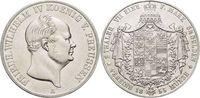 Doppeltaler 1855  A Brandenburg-Preussen Friedrich Wilhelm IV. 1840-186... 259,00 EUR kostenloser Versand