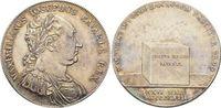 Konventionstaler 1818 Bayern Maximilian I...