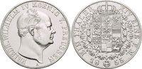 Taler 1855  A Brandenburg-Preussen Friedrich Wilhelm IV. 1840-1861. fas... 149,00 EUR kostenloser Versand