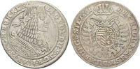 15 Kreuzer 1661  GH Haus Habsburg / Österreich Leopold I. 1657-1705. se... 29,00 EUR  zzgl. 3,00 EUR Versand