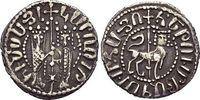 Tram 1226-1270 Armenien Hetoum I. 1226-1270. Selten, fast vorzüglich  89,00 EUR  zzgl. 3,00 EUR Versand