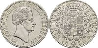 Taler 1830  A Brandenburg-Preussen Friedrich Wilhelm III. 1797-1840. K... 139,00 EUR kostenloser Versand