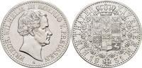 Taler 1831  A Brandenburg-Preussen Friedrich Wilhelm III. 1797-1840. f... 129,00 EUR kostenloser Versand