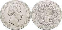 Taler 1840  A Brandenburg-Preussen Friedrich Wilhelm III. 1797-1840. s... 79,00 EUR  zzgl. 3,00 EUR Versand
