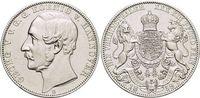 Vereinstaler 1859  B Hannover-Königreich Georg V. 1851-1866. Kl.Rf., s... 89,00 EUR  zzgl. 3,00 EUR Versand
