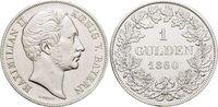Gulden 1860 Bayern Maximilian II. Joseph 1848-1864. sehr schön - vorzüg... 69,00 EUR  zzgl. 3,00 EUR Versand