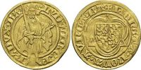 Gold-Gulden o.Jahr 1427 Pfalz-Kurlinie Ludwig III. 1410-1436. Selten, s... 745,00 EUR kostenloser Versand