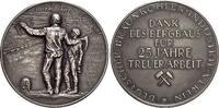 AR-Medaille o. Jahr 1926 Medaillen von Friedr.Wilh. Hörnlein 1873 bis 1... 75,00 EUR  zzgl. 3,00 EUR Versand
