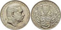 AR-Medaille 1927 Medaillen von Karl Goetz 1875 bis 1950  vorzüglich +  29,00 EUR  zzgl. 3,00 EUR Versand