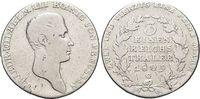 1/3 Taler 1809  G Brandenburg-Preussen Friedrich Wilhelm III. 1797-1840... 139,00 EUR kostenloser Versand