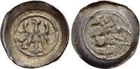 Pfennig 1200-1300 Offenburg-Bischöflich Straßburgische Münzstätte Anony... 49,00 EUR  zzgl. 3,00 EUR Versand