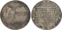 Tauftaler 1718  HH Harz Heinrich Horst, Münzmeister in Zellerfeld 1711-... 445,00 EUR kostenloser Versand