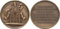Bronze-Spottmedaille 1925 Köln-Stadt - Medaillen  vorzüglich - Stempelg... 79,00 EUR  zzgl. 3,00 EUR Versand