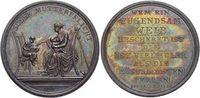 Medaille  Medaillen von Dan.Fried. Loos und seines Ateliers Als Andenke... 175,00 EUR kostenloser Versand