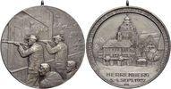 Medaille 1927 Württemberg-Herrenberg, Stadt  Mit Trageoese, min.Rf., ma... 145,00 EUR kostenloser Versand