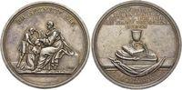 AR-Medaille o.Jahr - um 1803 Medaillen von Dan.Fried. Loos und seines A... 65,00 EUR  zzgl. 3,00 EUR Versand