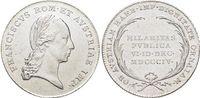AR-Jeton 1804 Haus Habsburg / Österreich Franz II.(I.) 1792-1835. Min.K... 69,00 EUR  zzgl. 3,00 EUR Versand