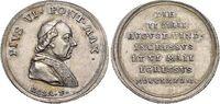 Kleine AR-Medaille 1782 Augsburg-Stadt  Schöne Patina, vorzüglich - Ste... 79,00 EUR  zzgl. 3,00 EUR Versand