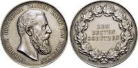 Medaille 1888 Brandenburg-Preussen Friedrich III. 1888. Kl.Kr., selten,... 245,00 EUR kostenloser Versand