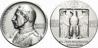 Versilberte Bronze-Medaille 1913 Brandenburg-Preussen Wilhelm II. 1888-... 185,00 EUR inkl. gesetzl. MwSt.,kostenloser Versand