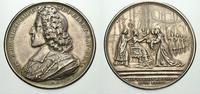 Medaille 1688-1723 Köln-Erzbistum Josef Klemens von Bayern 1688-1723. R... 195,00 EUR kostenloser Versand