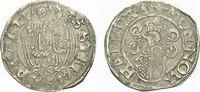 Halberstadt-Domkapitel Körtling 1 1540 fast sehr schön  15,00 EUR  zzgl. 3,00 EUR Versand