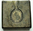 Medaille  Friedberg  vorzüglich  129,00 EUR113,52 EUR kostenloser Versand