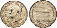 AR-Medaille 1928 Luftfahrt und Raumfahrt  Feine Patina, Stempelglanz  125,00 EUR kostenloser Versand