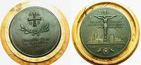 Bronze  Brandenburg-Berlin, Stadt  In einer hübsch gedrechselten Holzdo... 175,00 EUR kostenloser Versand