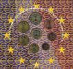 3,88 Euro 2001 France Bu set Bu  49,95 EUR  +  10,00 EUR shipping