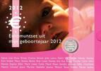 "3,88 Euro 2012 Netherlands Baby set ""Girl"" Bu  24,95 EUR  zzgl. 10,00 EUR Versand"