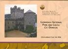 Ireland 3,88 Euro Glenveagh National Park and Castle