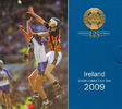 Ireland 3,88 Euro 125 Years GAA