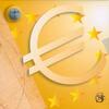 3,88 euro 2007 Italien Complete Euro Set Bu  29,50 EUR  zzgl. 10,00 EUR Versand