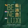 11,64 Euro 2005 BeNeLux BeNeLux set 2005 Bu  69,50 EUR  zzgl. 10,00 EUR Versand