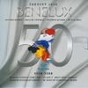 11,64 Euro 2008 BeNeLux BeNeLux set 2008. Bu  59,50 EUR  zzgl. 10,00 EUR Versand