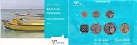 9,40 Florin 2012 Aruba Beatrix 1980 - 2013 Fdc  23,95 EUR  zzgl. 10,00 EUR Versand