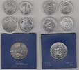 105 Euro 2009 France Marianne Unc  124,50 EUR  +  10,00 EUR shipping