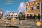 Bu Set 1990 Aruba Aruba Bu set 1990 Bu  6,95 EUR  +  10,00 EUR shipping