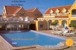 Bu Set 1992 Aruba Aruba Bu set 1992 Bu  6,95 EUR  +  10,00 EUR shipping