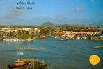 Bu Set 1993 Aruba Aruba Bu set 1993 Bu  7,95 EUR  +  10,00 EUR shipping