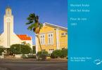 Bu Set 1997 Aruba Aruba Bu set 1997 Bu  13,95 EUR  +  10,00 EUR shipping