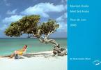 Bu Set 2000 Aruba Aruba Bu set 2000 Bu  14,95 EUR  +  10,00 EUR shipping