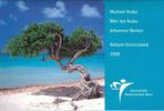 Bu Set 2008 Aruba Aruba Bu set 2008 Bu  22,95 EUR  +  10,00 EUR shipping