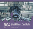 3,88 Euro 2006 Netherlands World Money Fair Berlin 2006 Bu in Original ... 30,75 EUR  zzgl. 10,00 EUR Versand