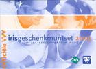 3,88 Euro 2003 Netherlands VVV Irisset Bu in Original Blister  20,30 EUR  zzgl. 10,00 EUR Versand