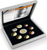 3,88 Euro 2012 Netherlands Complete Euro Set Proofset in Original Box  51,00 EUR  zzgl. 10,00 EUR Versand