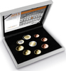 3,88 Euro 2013 Netherlands Complete Euro Set Proofset in Original Box  61,45 EUR  zzgl. 10,00 EUR Versand