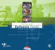 3,88 2003 Niederlande Complete Euro Set 'Epilepsie Fonds' Stempelglanz ... 13,50 EUR  zzgl. 10,00 EUR Versand